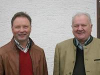 Feldler Manfred Autohandel & Reparatur