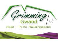 Grimming Gwand