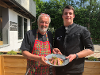 Grundners Kulinarium