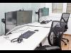 Thumbnail Arbeitsplätze und Co-Working-Spaces