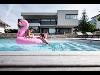 Thumbnail - Schwimmbecken Polyfaser
