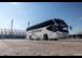 NEU! WWW.weiss-busreisen.at