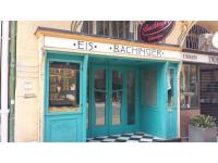 Eisboutique - Karl Bachinger