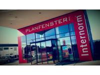 Planfenster Süd Manfred Plansak GmbH