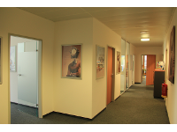 Experis Salzburg Büro