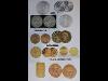 Thumbnail - Münzen - Foto von Bajo66