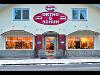 Thumbnail - Ortho Schuh