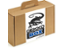 GEKKO Box - 1st Aid Kit bei Schimmelbefall