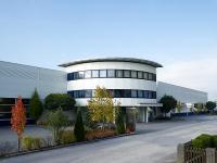 Seiwald Blechform GmbH