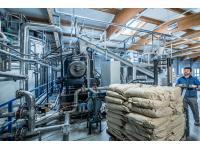 Avenarius-Agro GmbH