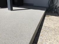 Scheiber Abdichtungs- u Beschichtungstechnik GmbH