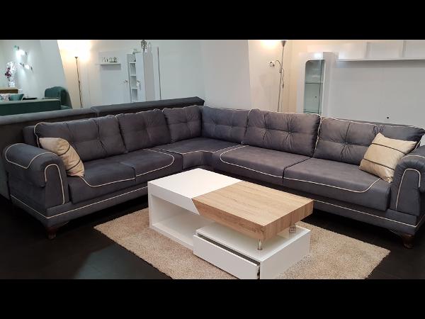 Vorschau - Gala Möbel