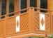 Partnerschaft mit Leeb Balkone GmbH