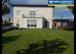 St. Pölten-Nord: Neues, sehr gepflegtes Wohnhaus