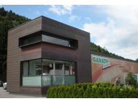 Ganath Spenglerei GmbH