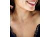 Thumbnail AHA – Contemporary Design Jewellery