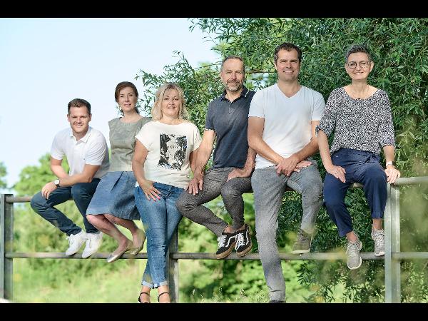 Vorschau - Die ersten Immobilien-Guides in Vorarlberg