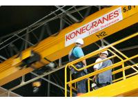 Konecranes GmbH