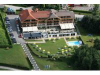 Hotel Schönblick - Schneider in Velden am Wörthersee