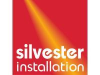 Silvester Installation Dienstleistungs- und Handelsgesellschaft mbH