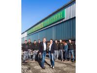 Puffer Dach GmbH