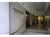 Bank Austria - Landesdirektion Tirol
