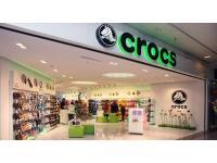 Crocs Shop SCS
