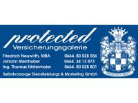 Selbstvorsorge Dienstleistungs- u Marketing GmbH