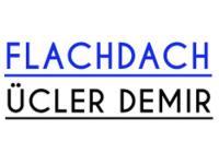 Flachdach Ücler Demir