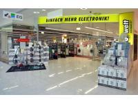 Elektrowelt Weinland GmbH