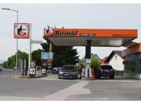 Turmöl - Diskont Tankstelle Eisinger Johannes e.U.