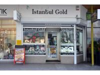 Istanbulgold Juwelier