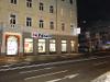 DieNeuen Bau&Haustechnik – Standort Graz St. Peter