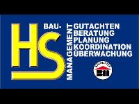 HSBau Logo