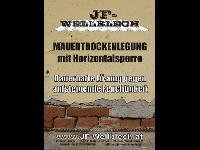 Jilch Franz - JF-Wellblech