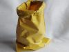 Thumbnail Kraftsack aus Recycling-Folie
