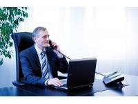 TelefonPartner.at