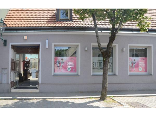 Vorschau - Foto 1 von Fahrschule Steinmetz