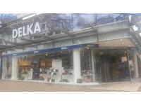 DELKA GmbH & Co KG