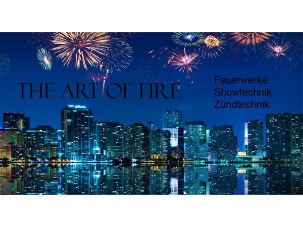 Vorschau - Foto 1 von Eventtec Veranstaltungstechnik e.U.