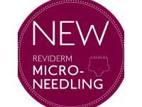 MICRO NEEDLING BEHANDLUNG (GESICHT & HALS)…1 Behandlung € 160.-