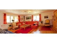 Apartment Markiss