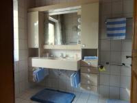 App. 2 - Badezimmer