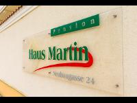 Haus Martin