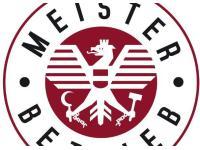 Koch Günter – Autorisierter Miele Servicepartner