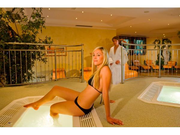 Vorschau - Foto 16 von Hotel Gasthof Neue Post