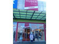 Huber Shop GmbH
