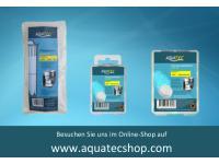 Produkte von AQUATEC