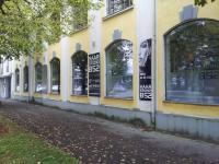 Haarstudio Fleischhacker Birgit