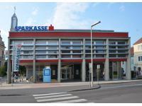 Steiermärkische Bank u Sparkassen AG - Filiale Feldbach